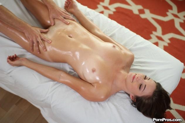 Amy Fair   Massage Creep pictures