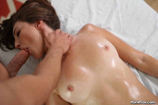 Amy Fair   Massage Creep pictures